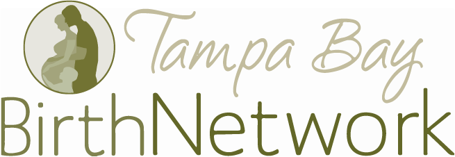 Tampa Bay Birth Network