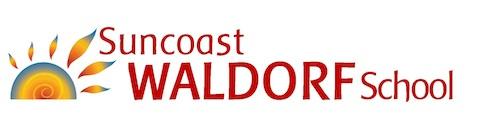 Suncoast Waldorf School