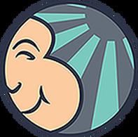 Buddha Belly Birth Services