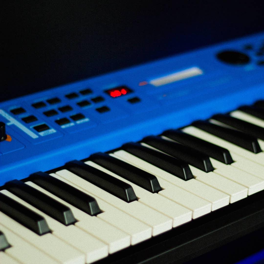 MX61.jpg