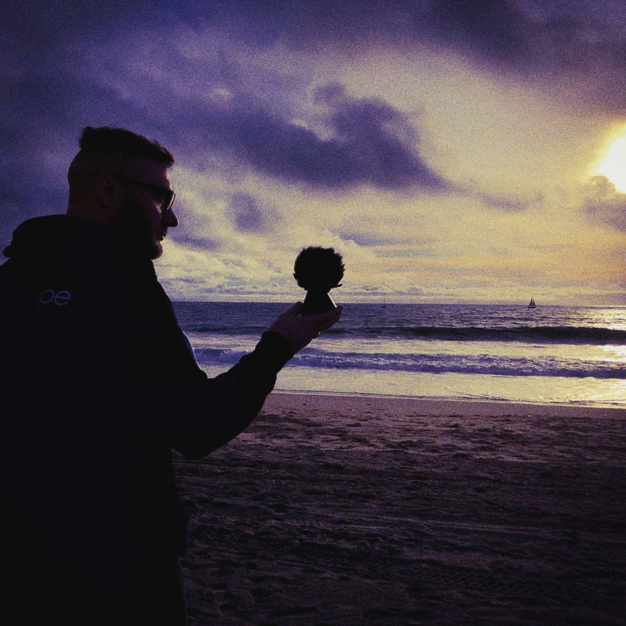 Recording Ocean.JPG