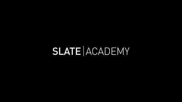 Welcome to Slate Academy 🔥 . I'm super excited to share this project that I've been working on for over a year with the amazing people at Slate Companies. It has been an absolute pleasure and incredibly exciting project. . From sitting down with legends like @justblaze and capturing his production process for the first time ever, to the world-renowned DJ/Producers @sevenn and making a house track from scratch, to veteran mixer @cameroncartee and watching him work his magic on vocals, to the amazingly talented Matthew Weiss mixing a pop track and making it stunning, to CLA showing us how he makes massive rock mixes, it's been so much fun. . I'm so grateful to be able to lead the team that is making this happen. While it's taken a lot to get to this point in the project, it's only just begun and I can't wait to hit the ground running with it. . Slate Academy gives you access to the industry's top pros and walks you step by step through their production, mixing, and music-making workflows. And with Slate Academy, you also get multitrack sessions in ALL MAJOR DAW formats; you get ALL the plugins as part of the All Access Pass; you get ALL the presets used in the course; and you get ALL the samples as well. It's the absolute best way to learn how to make music. . Go follow @slatedigital and see what other amazing tools you get as a part of the All Access Pass . #musicproducerslife #needrappers #instaproducer #instarappers #drummachines #studiogear #unsignedmusic #beatsale #unsignedsinger #ineedbeatsformymixtape #makebeats #beats🎹 #sendbeats #unsignedproducer #typebeat2019 #firebeats #musicstudios #bedroomproducer #producersbelike #edmproducer #trapbeat #musicmaking #musicmaker #daw #hiphopunderground #needbeats #palasound #producerlife #abletongang #newmusic