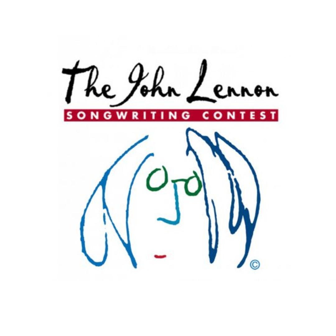 JLSC Cover.jpg