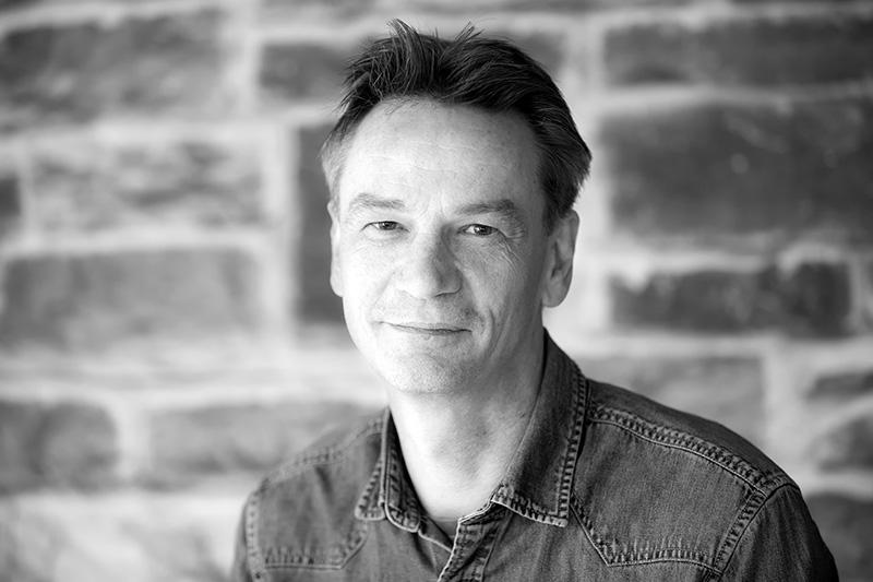 John Inge Langedal - Co-founder / Member Of The BoardTech. Lead Automation, Project ManagementTEL: +47 971 70 722EMAIL: john.inge.langedal@senseye.no