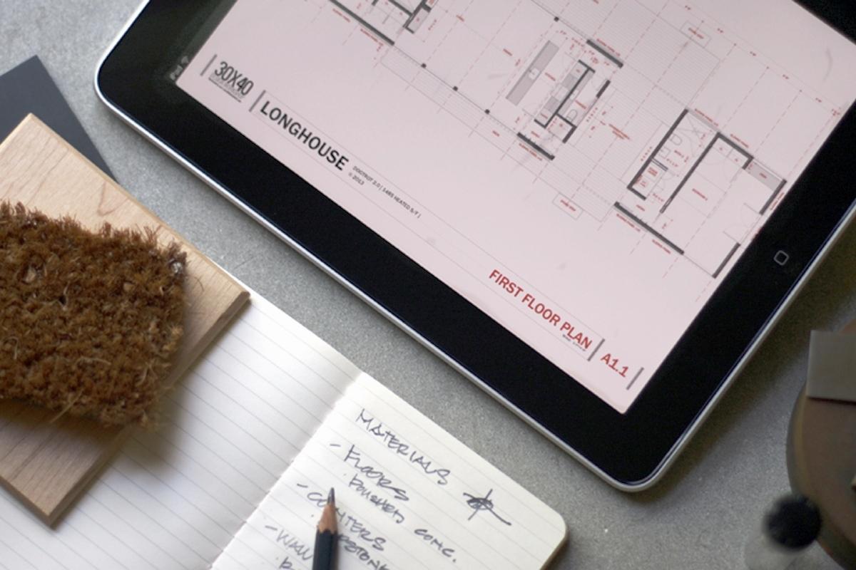 license-agreement-use-of-plans-30x40-design-workshop