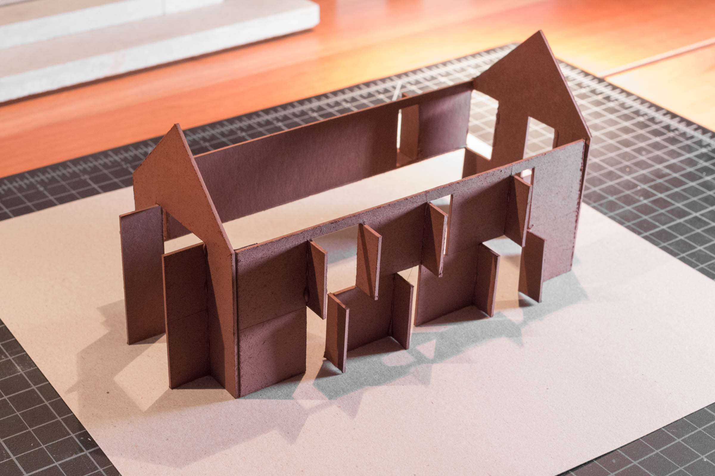 model making techniques-6.jpg