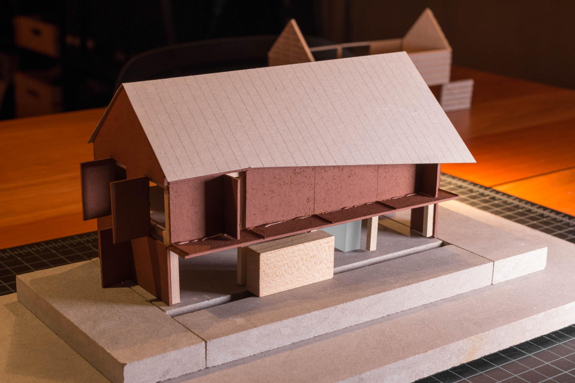 model making techniques-8.jpg