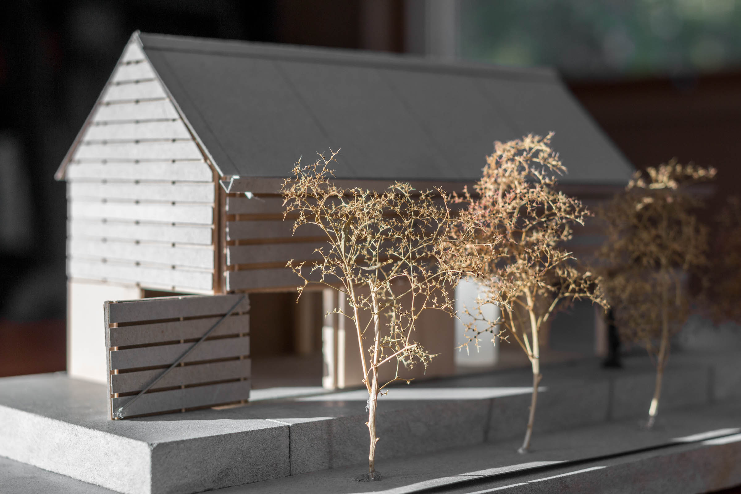 model making techniques-13.jpg