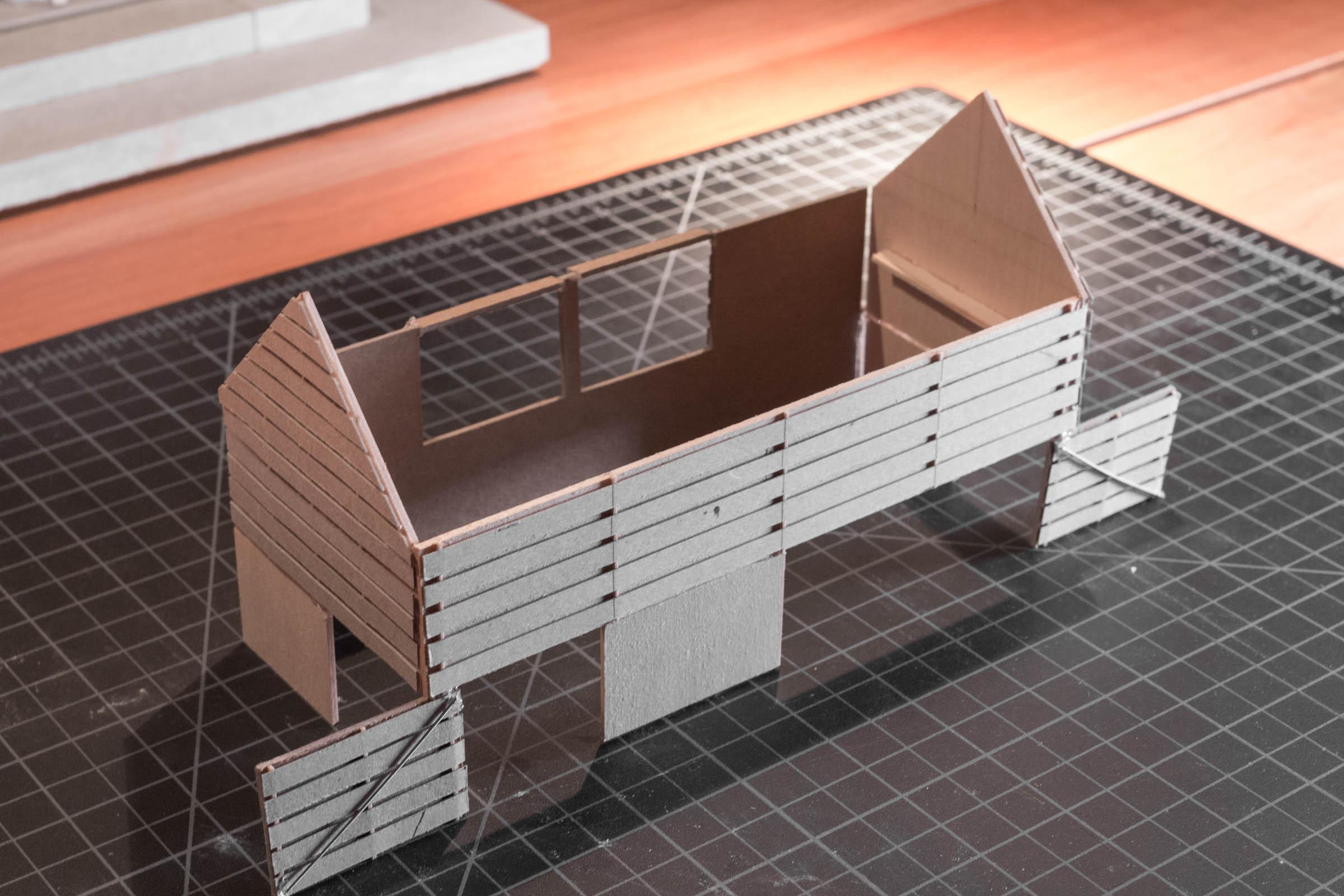 model making techniques-5.jpg
