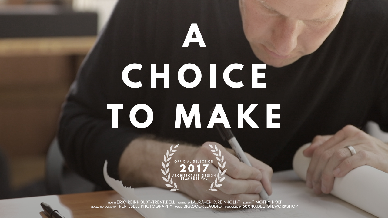 ADFF-OFFICIAL-SELECTION.jpg