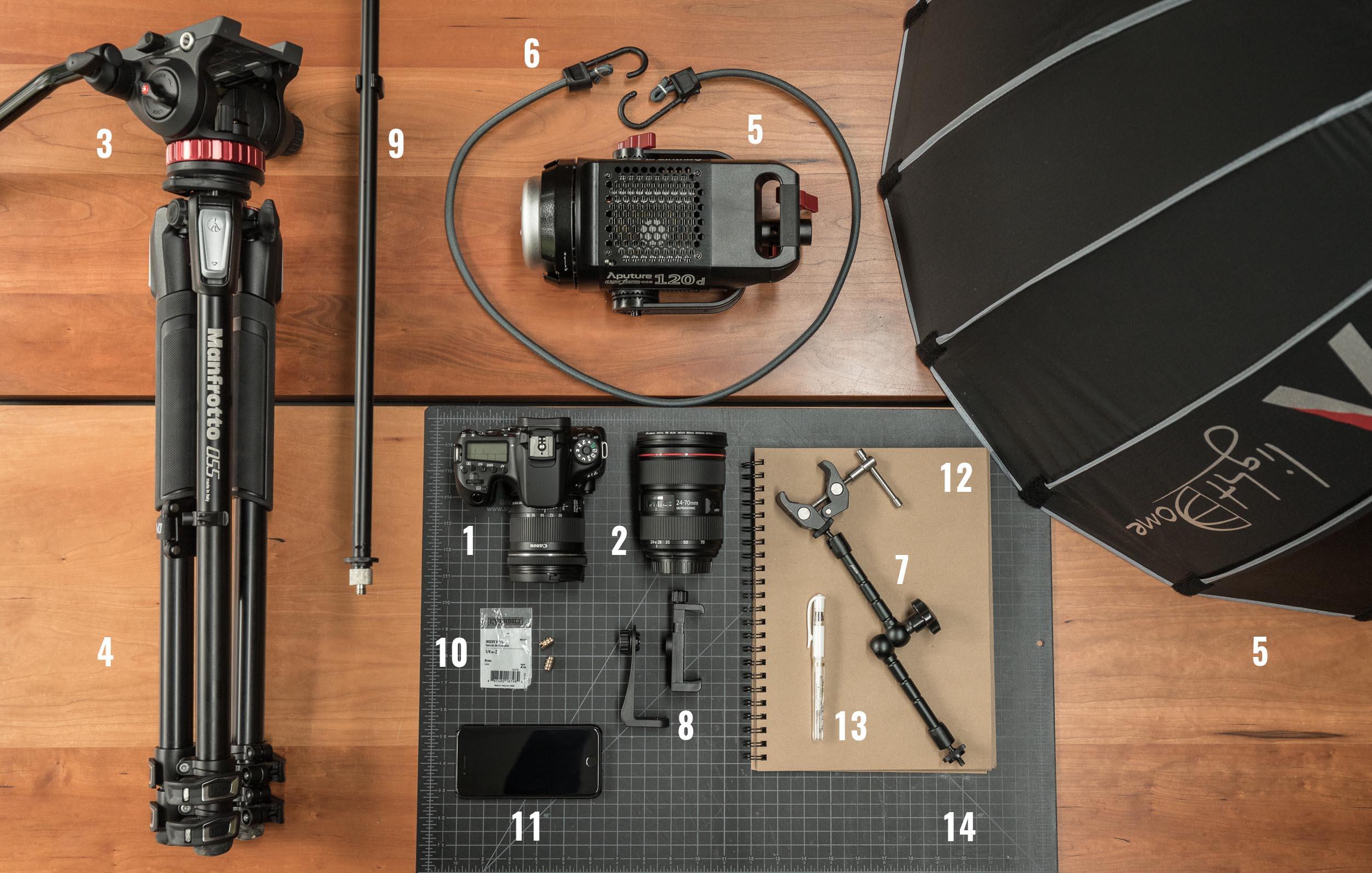 overhead-cam-gear-labeled.jpg