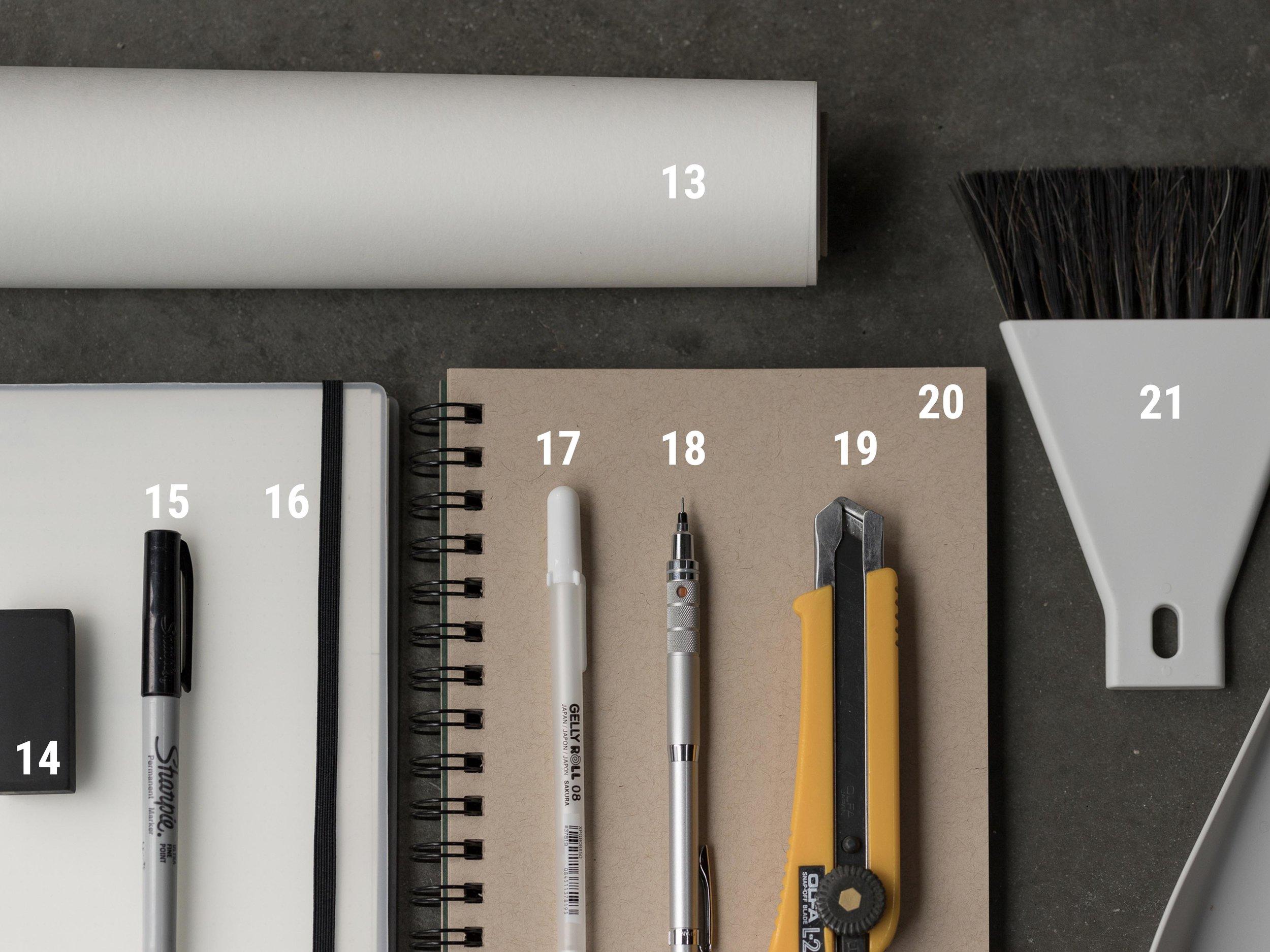 30x40 design workshop