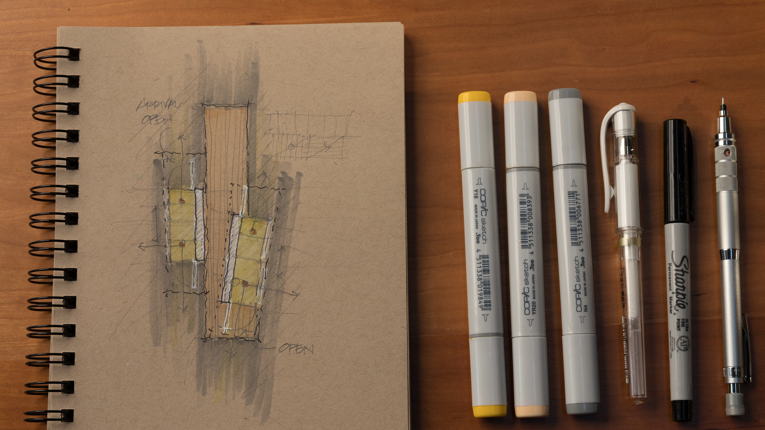 architectural-sketches-01-3.jpg