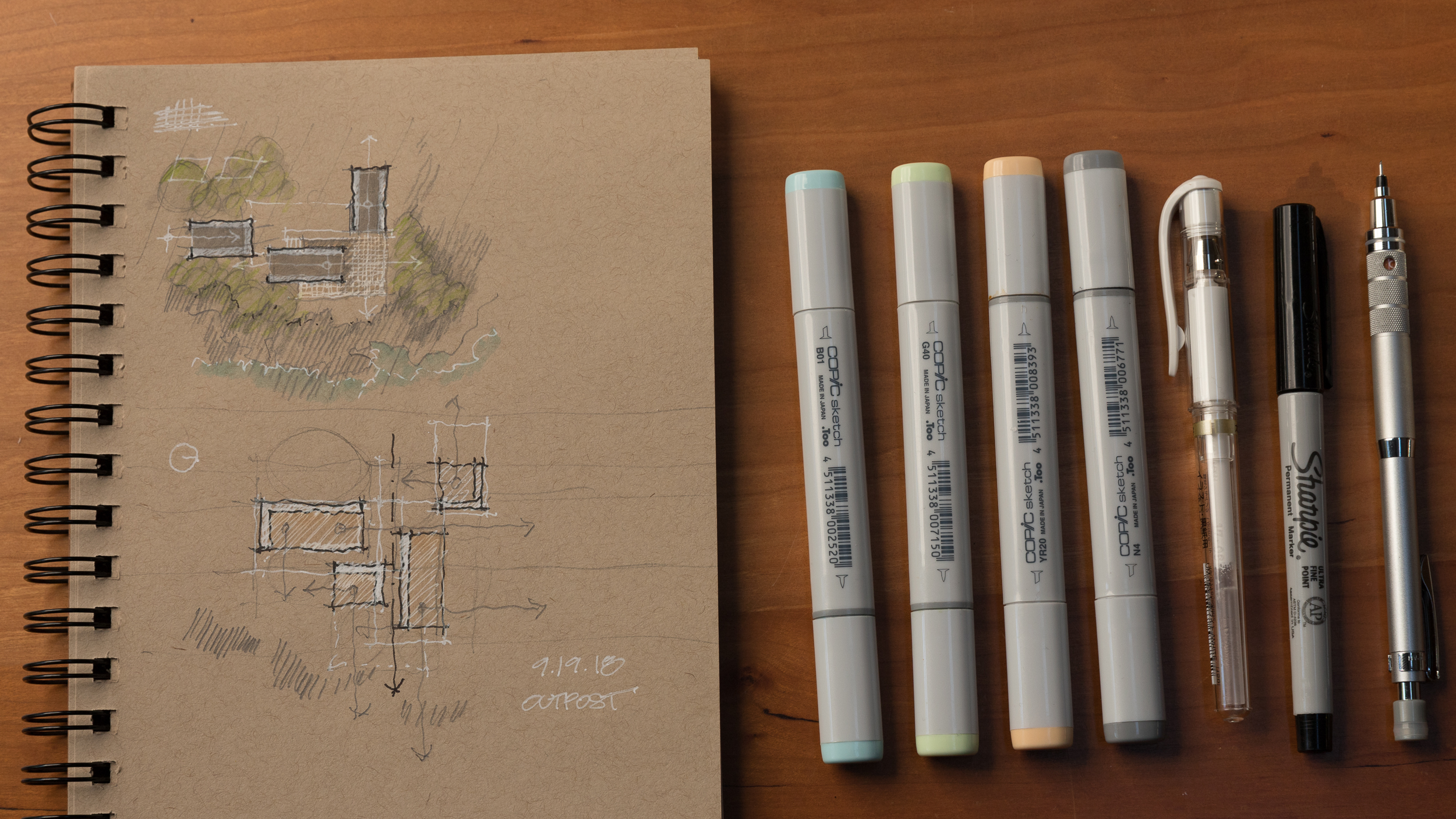 architectural-sketches-01-4.jpg
