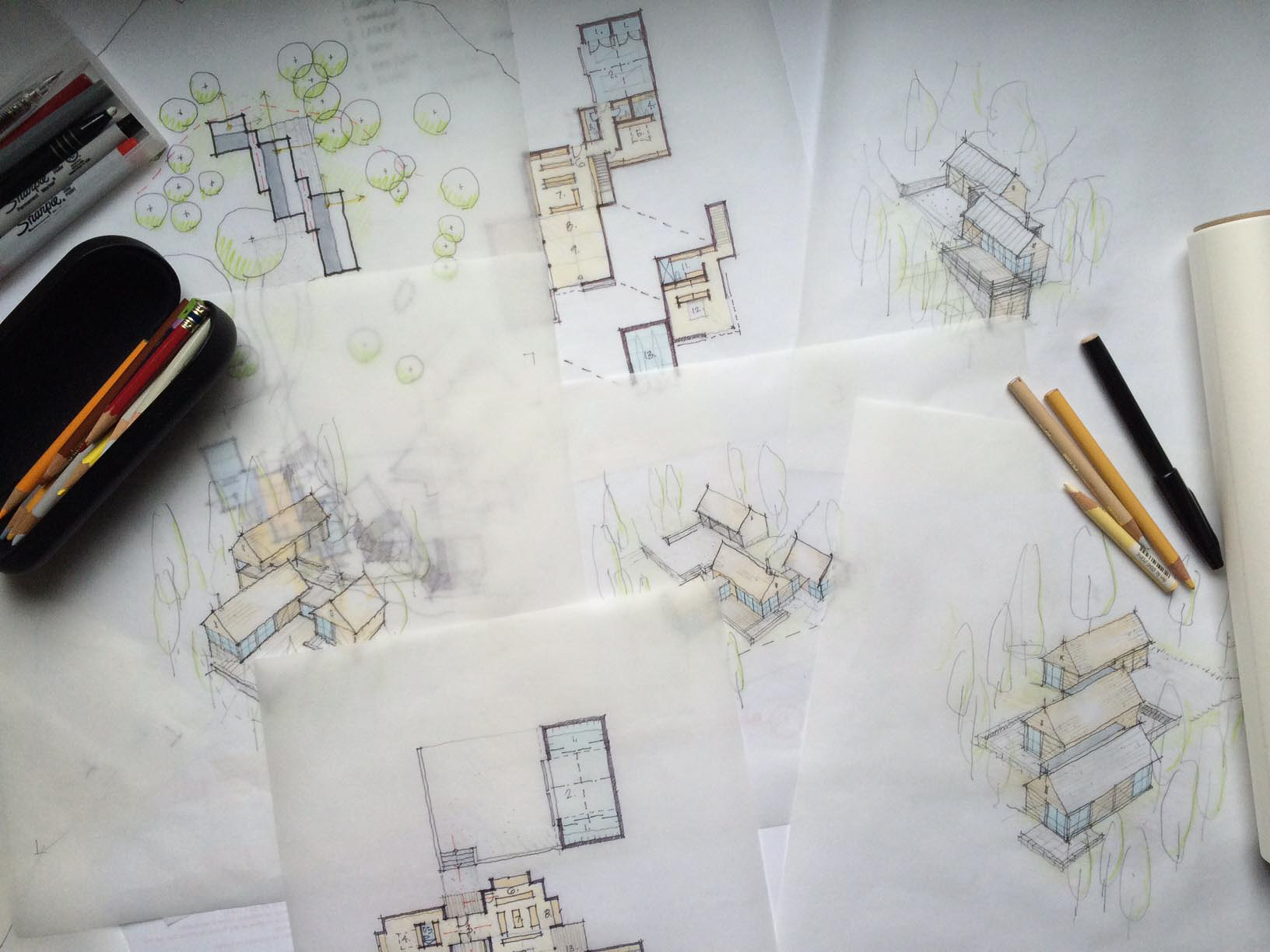 twhc-thumb-sketches.jpg