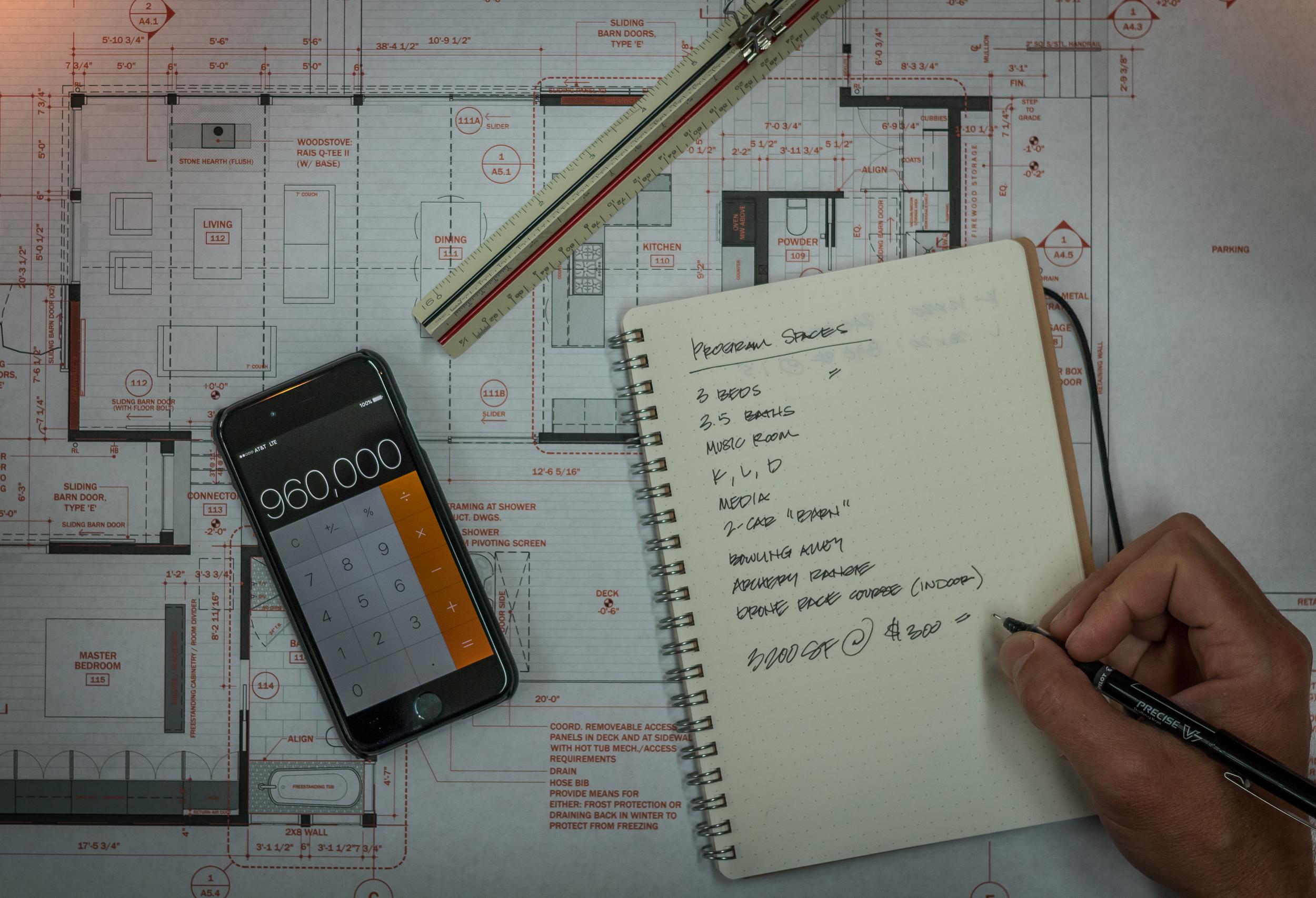 twhc-thumb-planning2.jpg
