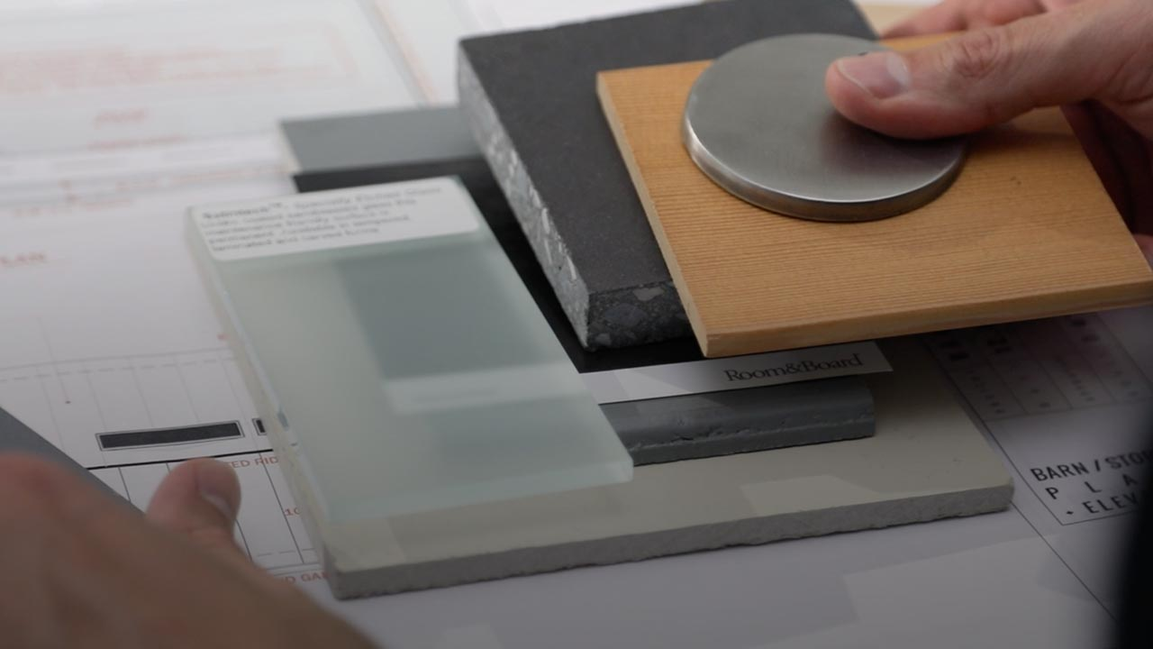 choosing-architectural-materials-linkedin.jpg