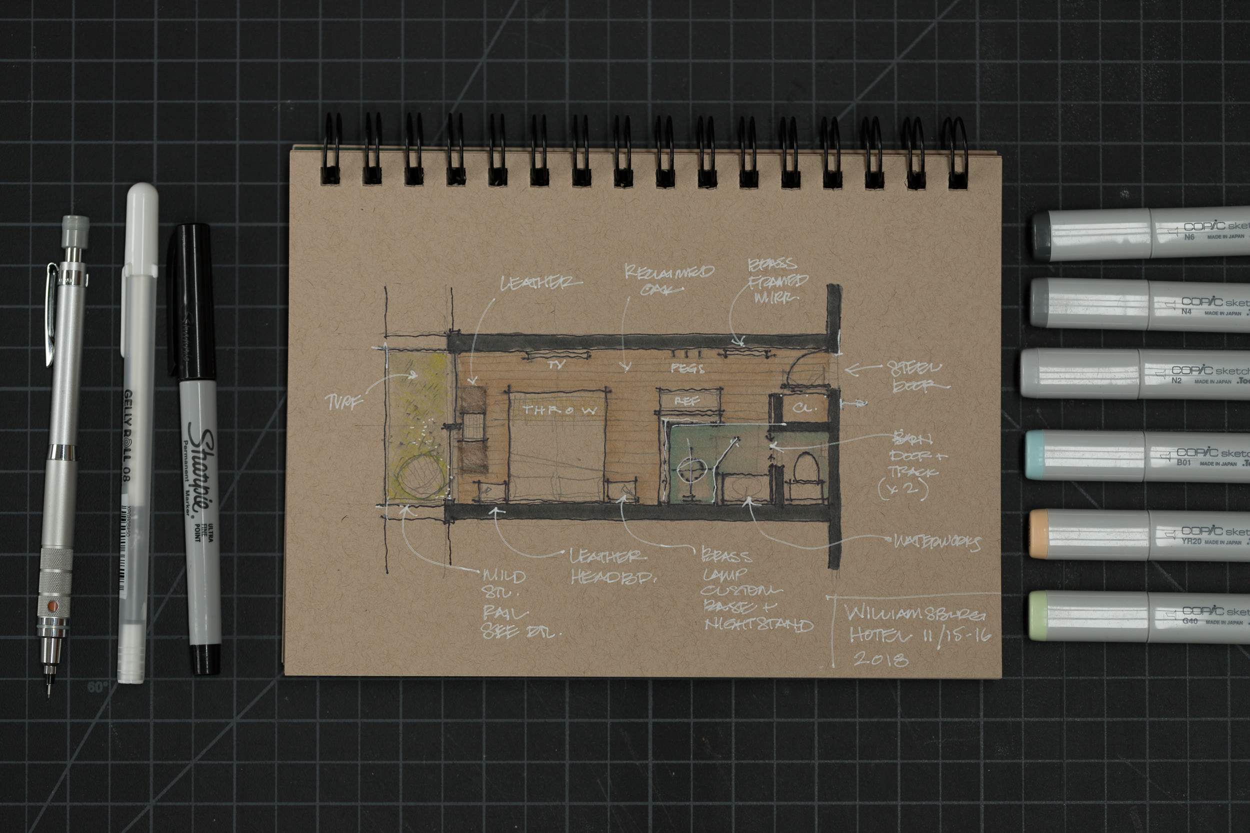 williamsburg-hotel-plan-sketch.jpg