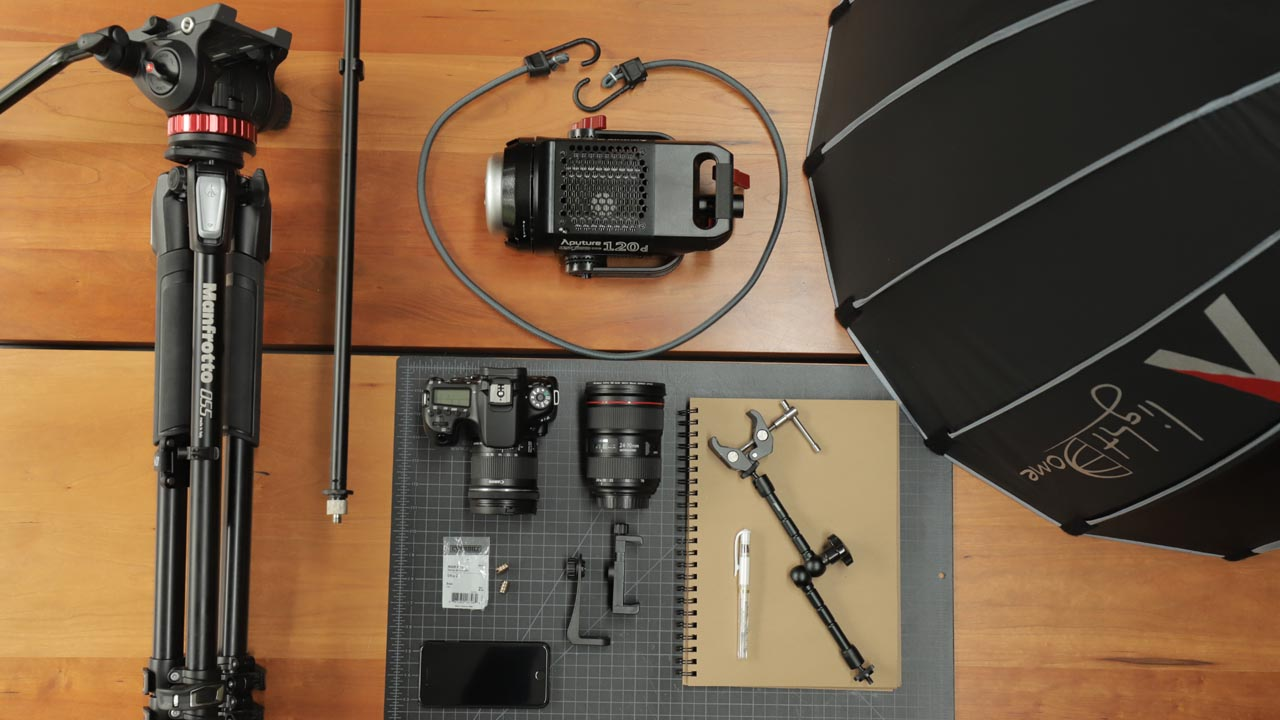 photography-gear.jpg