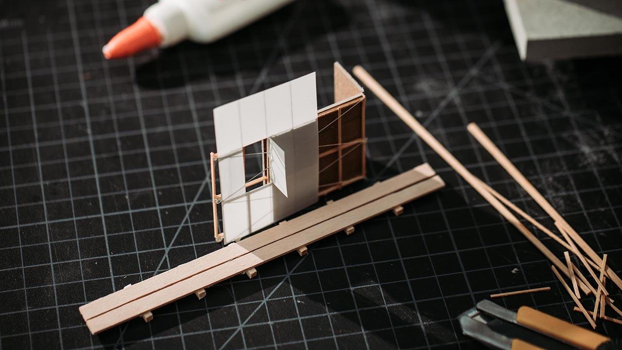 model-making.jpg