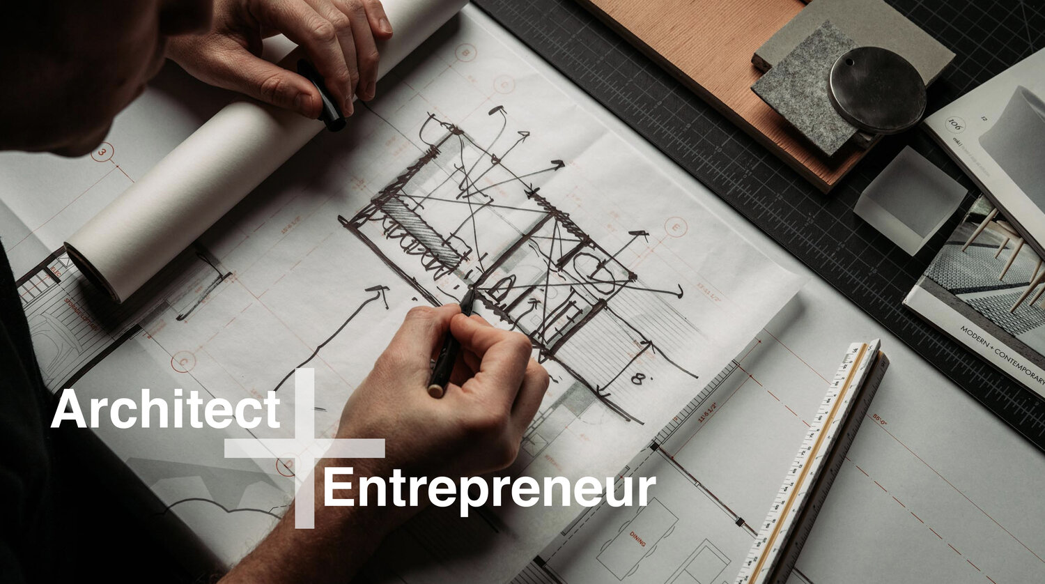 Architect And Entrepreneur Resources 30x40 Design Workshop