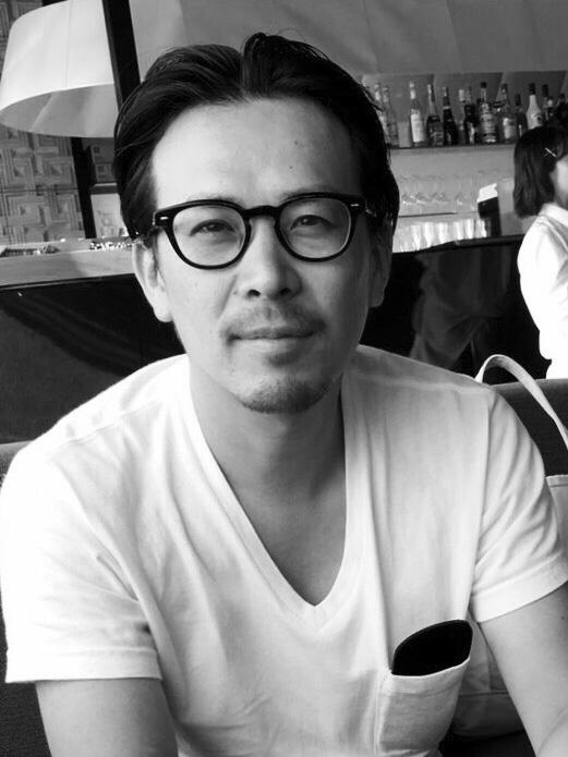Kozai Nobu - Photographer