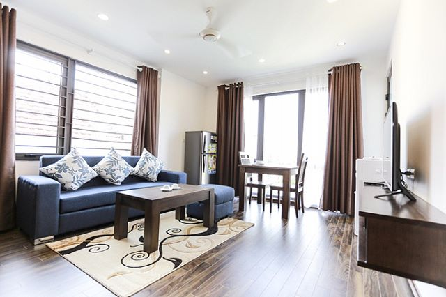 💕2BR apartment in Cau Giay 🌘Something new but something different! 🔐 🔑( zalo/ whatsapp) : +84 437154300 📌Email: info@toravy.com 📌Website: toravy.com 🌱Toravy Booking: Toravybooking.com 🌱Toravy Trade: Toravytrade.com 👉🏻👉🏻 want to rent for short/ long term, plz contact/ msg for free consultation❤️ Everything is in a constant process of change 💜  #travel #homestay #pictureofthedaychallenge #home #is #where #your #heart #is