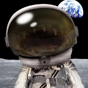 astronaut_zs.jpg