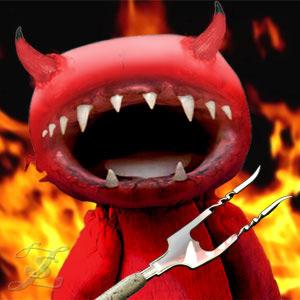 devil_zs.jpg