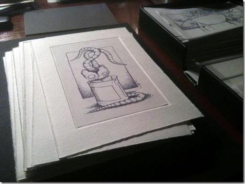 drawings1_thumb1.jpg