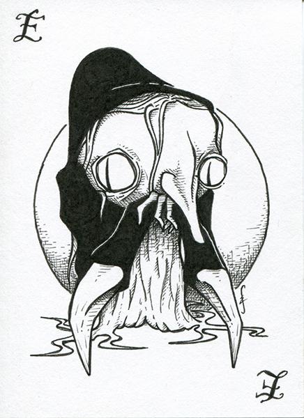 Elbow Witch.jpg