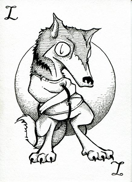 Lycanthrope.jpg