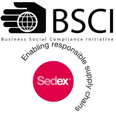 bsci-and-sedex-logo-500x500.png