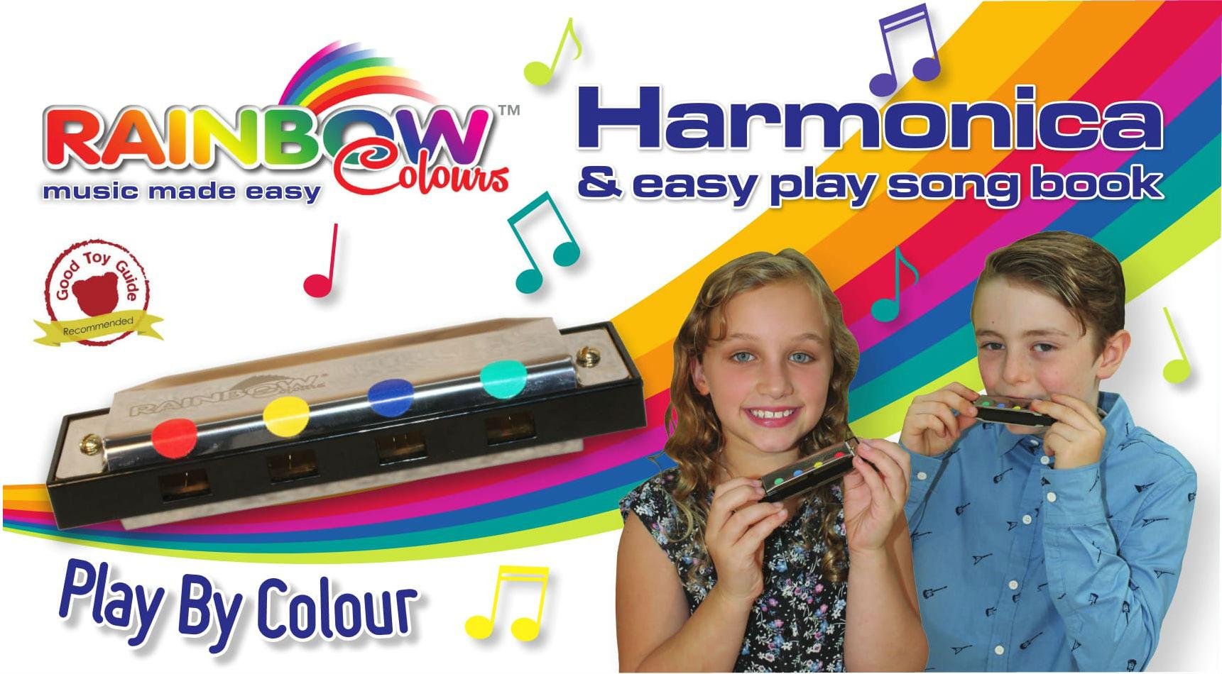 HarmonicaBox.jpg
