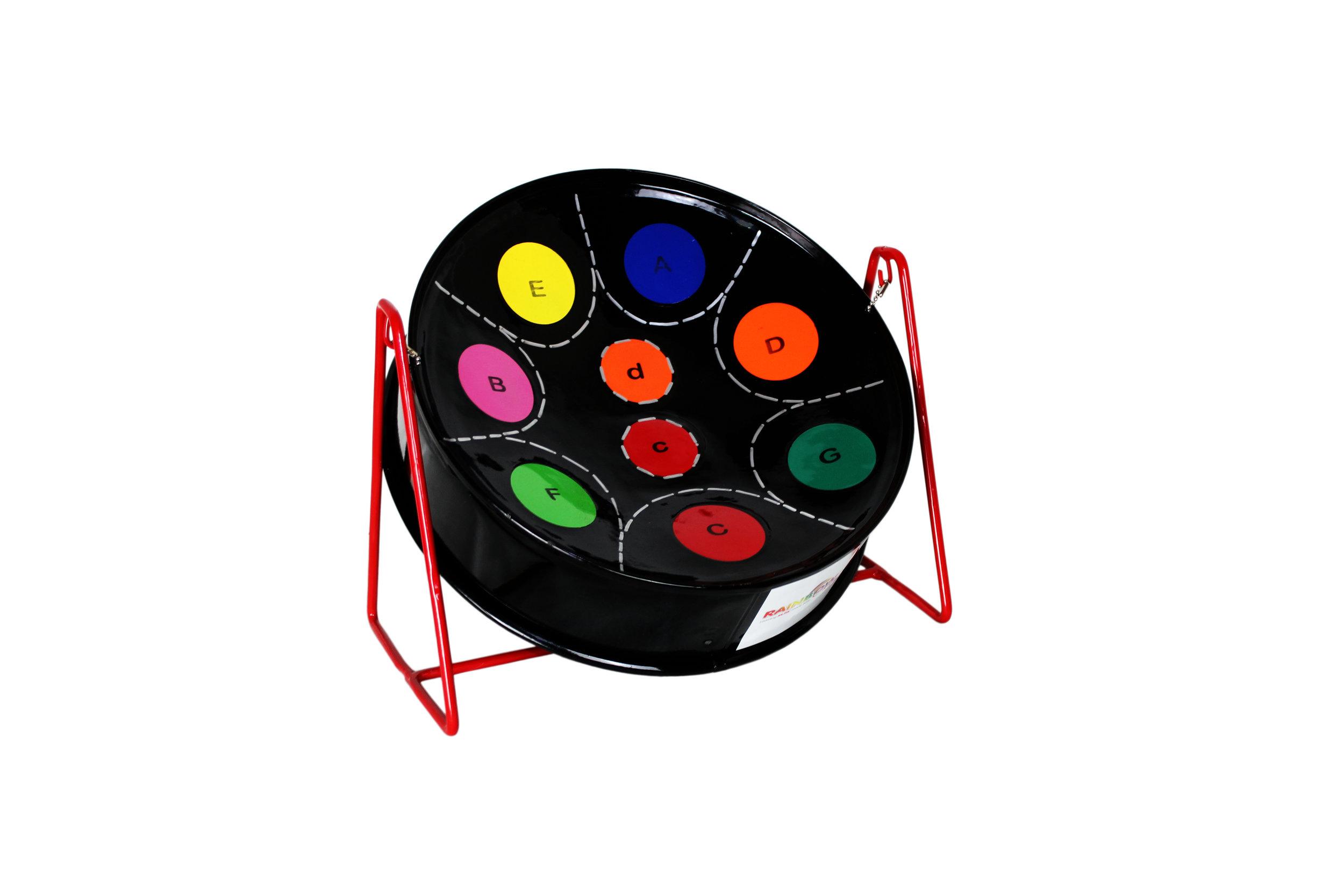 Copy of kettle drum.jpg