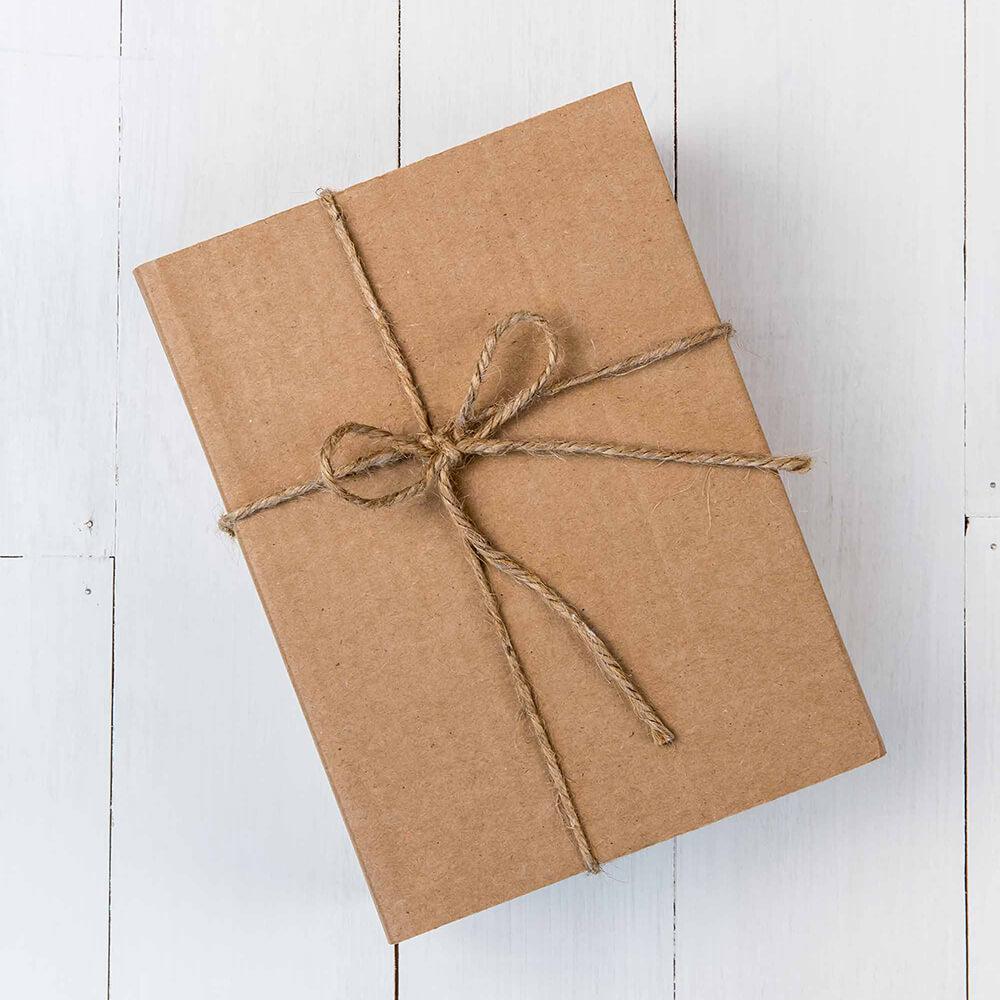 giftbox-subscribe-square.jpg