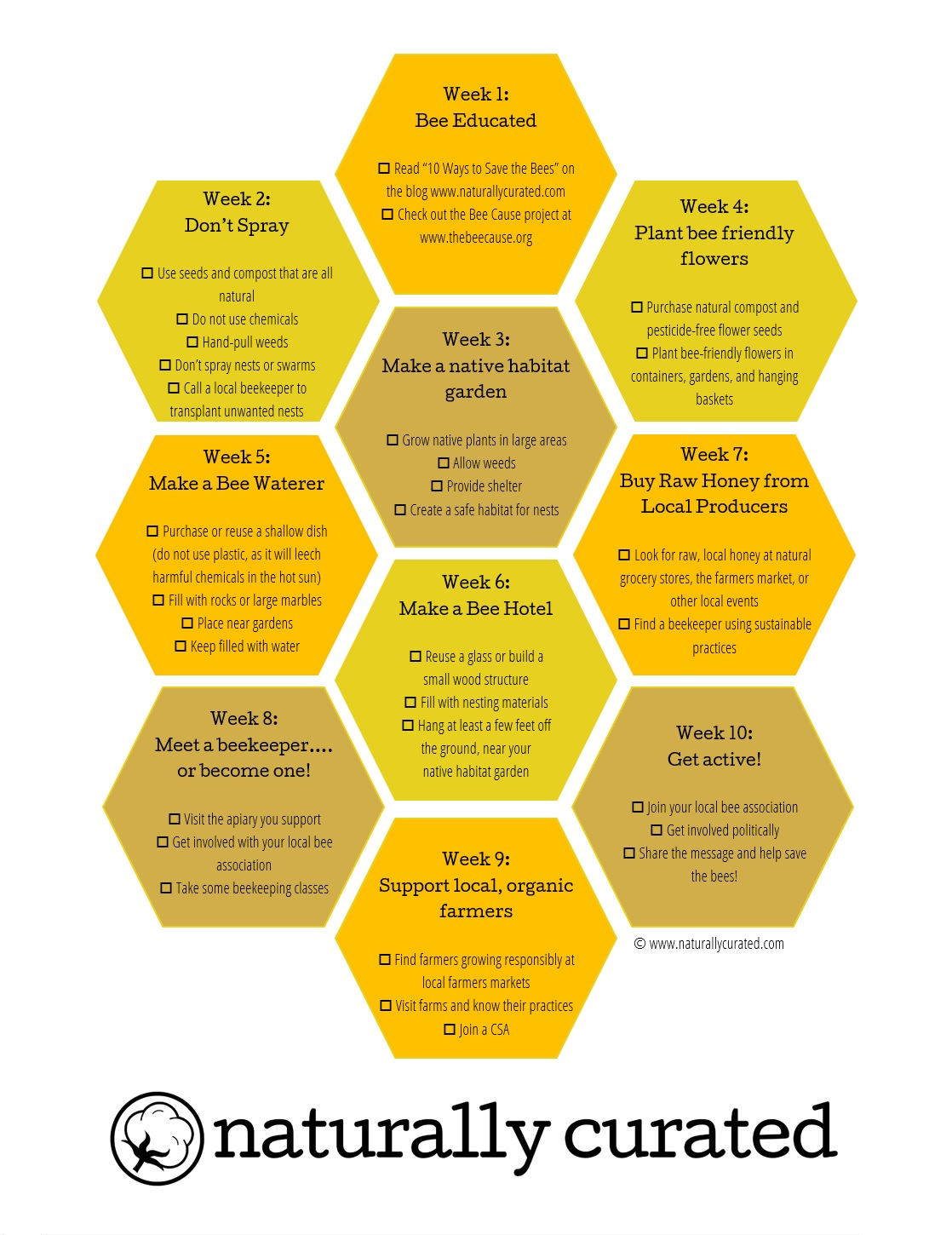bee inspired 2018 printable.jpg