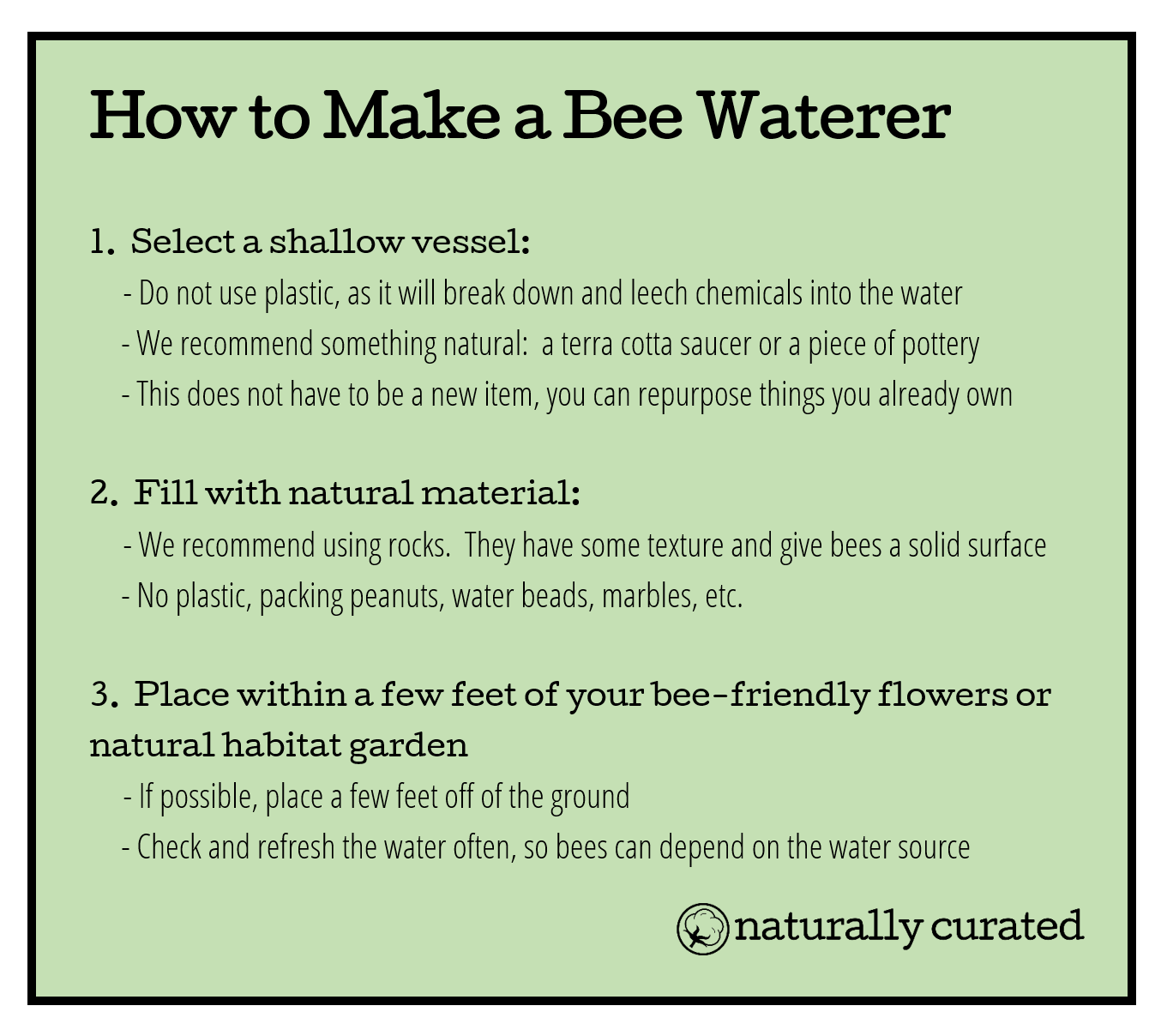 bee waterer instructions.png