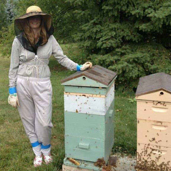 Kate-Hives.jpg