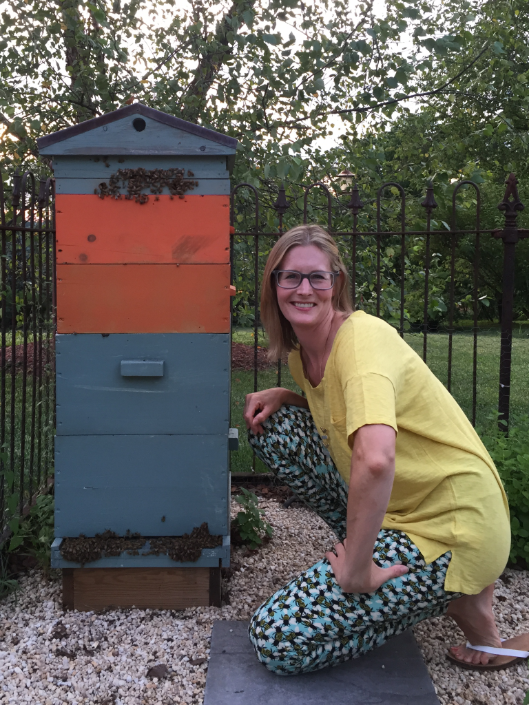Kate-Bee-Hive-768x1024.png