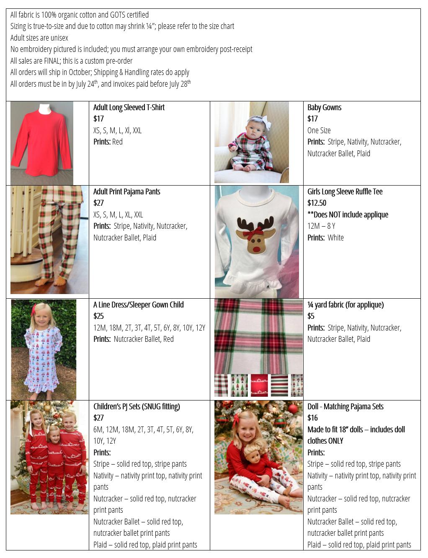 christmas pajama pre-order.png