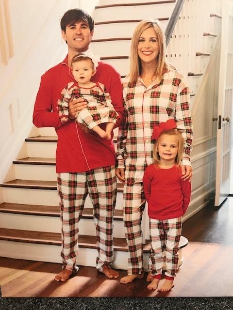 blossom blanks - family.jpg