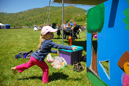 20170228_special_events_spring_fest.jpg