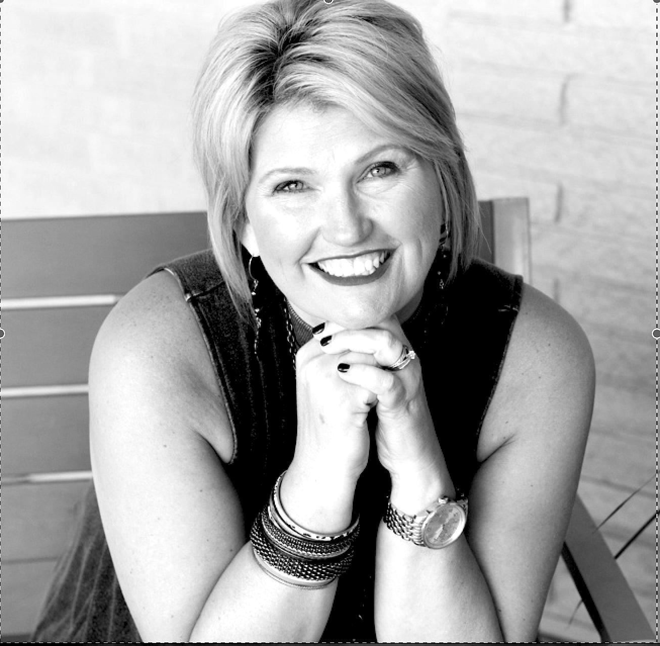 Pastor Laura's Blog