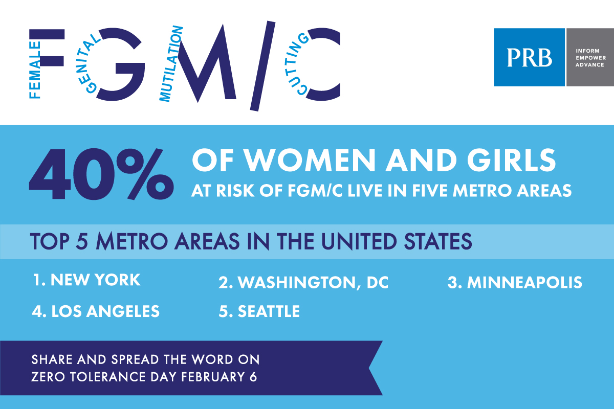 fgmc_unitedstates_metro.jpg