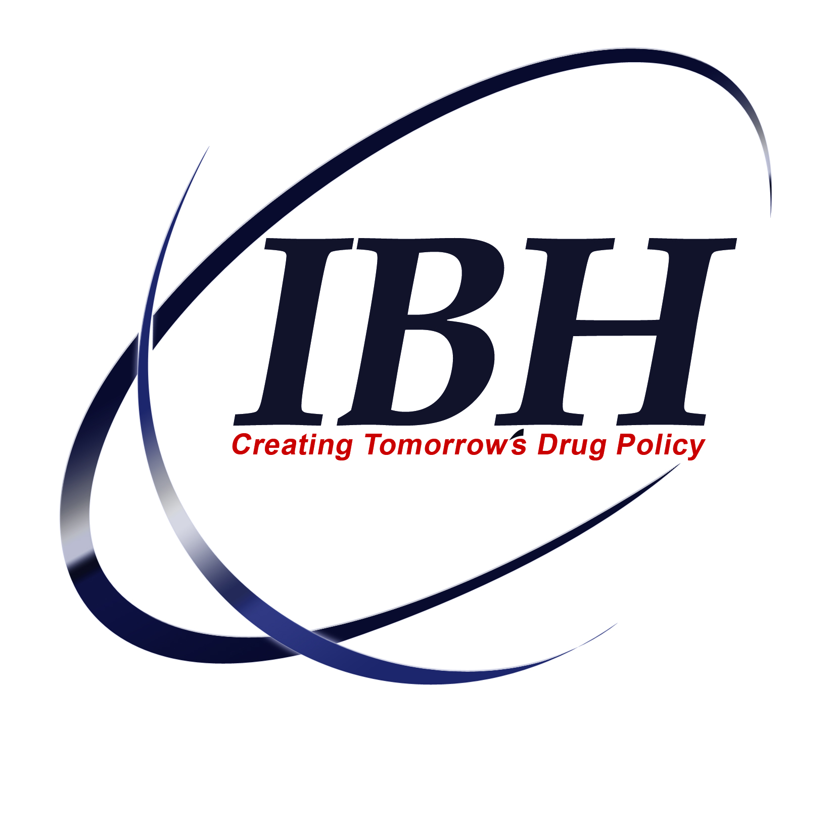 IBH-2019 copy.jpg