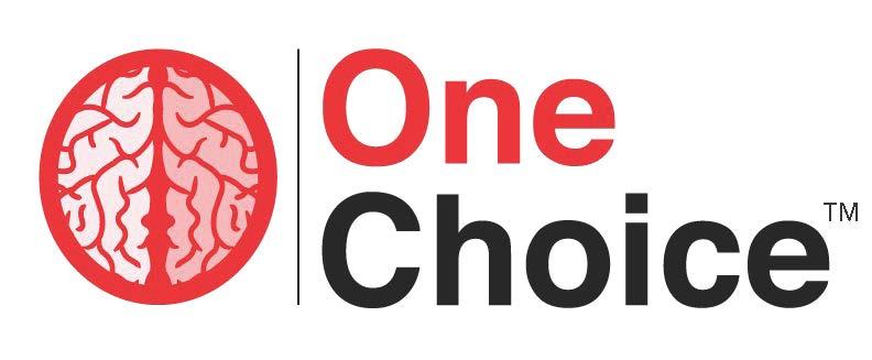 one-choice_logo-final-TM.jpg
