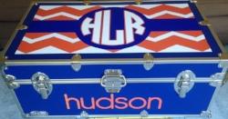 hudson trunk photo.jpg