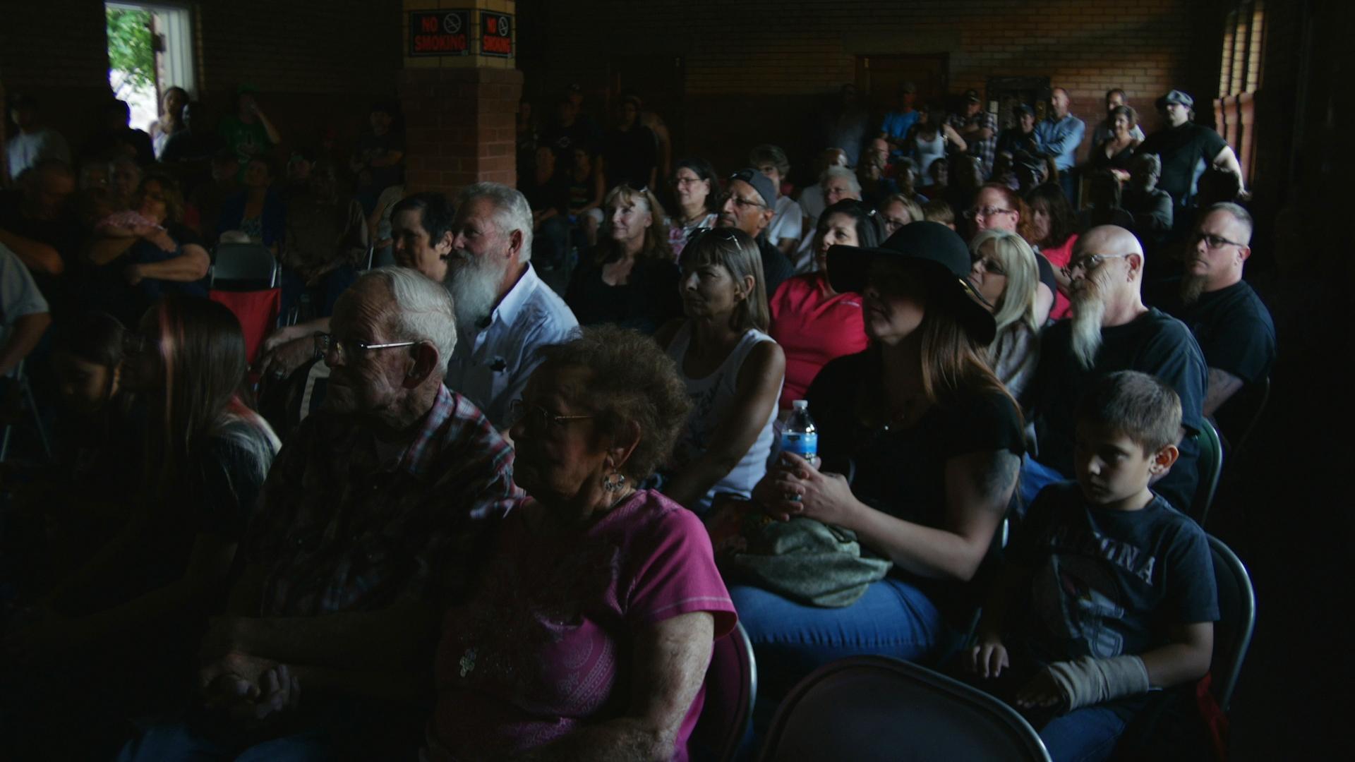 Towns Clifton Premiere.jpg