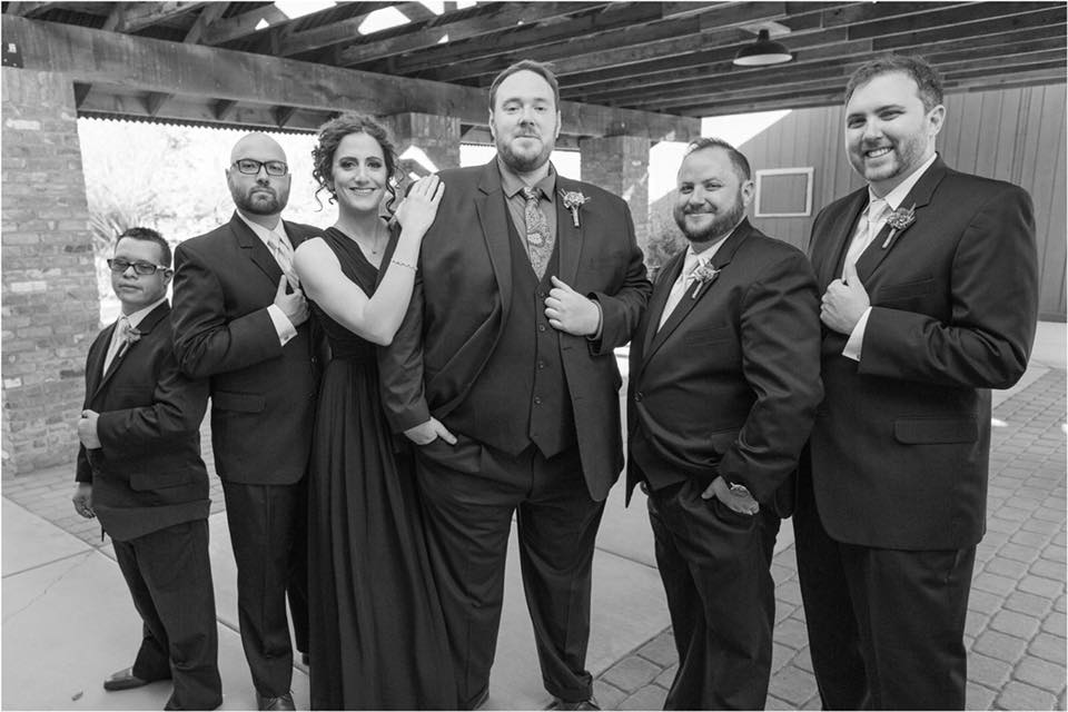 Logan Wedding.jpg
